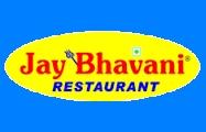 Jay Bhavani Restaurant.