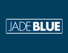 Jade Blue Lifestyle India Ltd.