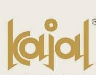 Kajal Boutique