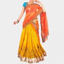 Kalam Designs.