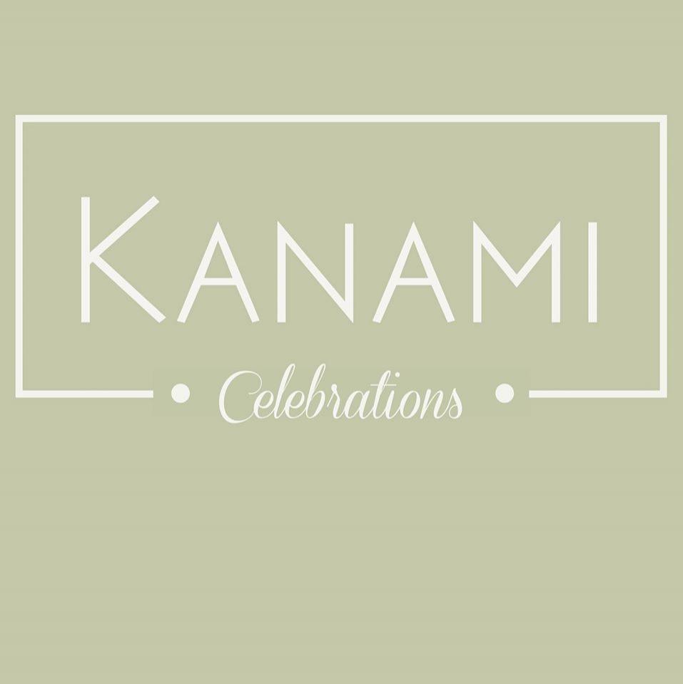 Kanami Photos