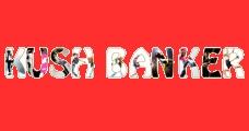Kush Banker The World Of Dance.