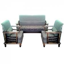 Khushi Furniture.