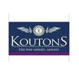 Koutons Family Store