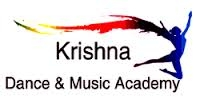 Krishna Dance Academy.