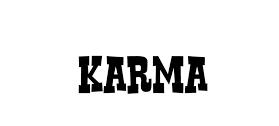 Karma Concepts & Events Pvt Ltd