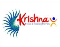 Krishna Events and Wedding planners.