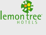 Lemon Tree Hotel.