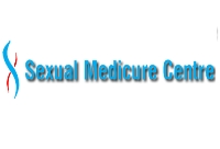 Sexual Medicure Center.