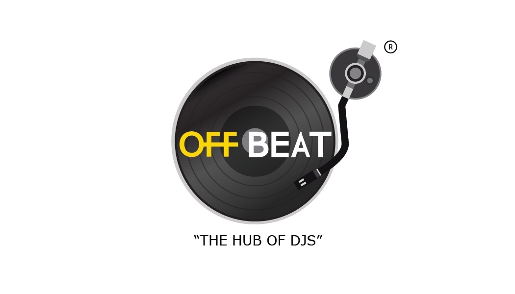 OFF BEAT INC.