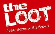 Loot House