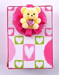 Lovable Gift & Articles.