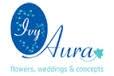 Lvy Aura Flowers, Wedding & Concepts.