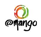 @mango & AamBagan.