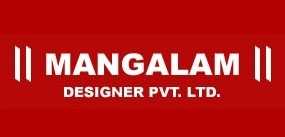 Mangalam Designer Pvt. Ltd.
