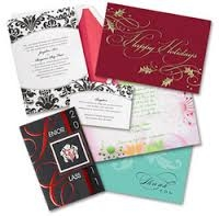 Shree Mansi Cards Products.