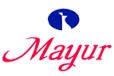 Mayur Restaurant.