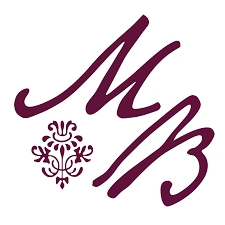 MB Lifestyle The Woman's Crown.