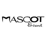 Mascot Event .