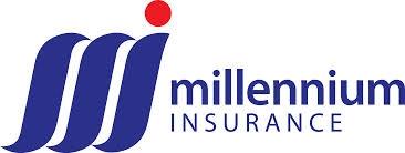 MILLENNIUM INSURANCE SERVICES LTD.