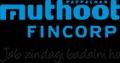 MUTHOOT FINCORP.