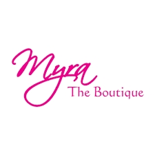 Myra The Boutique