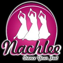 Nachlee Dance Class.
