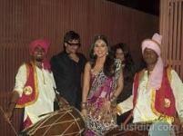 Naresh Wedding Band