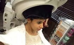Nisha Hair & Beauty Unisex Salon