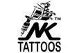 NK Tattoos