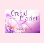 Orchid Florist.