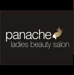 PANACHE LADIES BEAUTY SALON.