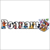 Poonam Flower