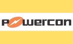 Powercon Electronics Pvt. Ltd.