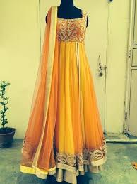 Pooja Selection