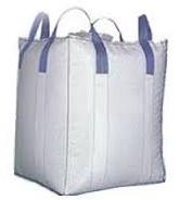 VEE Tex Polyurethane Products.