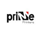 Prime Printers.