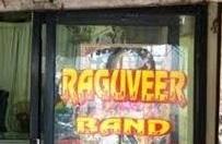 Raghuvir Music Band