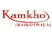 Kamkho Designer