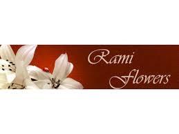 Rami Flowers