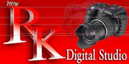 R. K. Digital Studio.