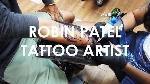 Robins Tattoo Studio