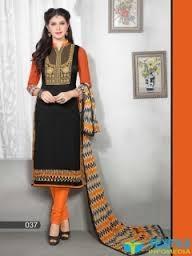 Riddhi Siddhi Fancy Dress.
