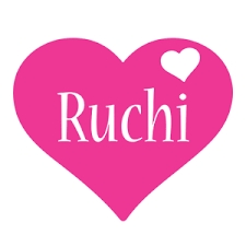 Ruchi Fashion Bags.