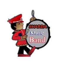 Sharda Music Band