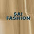 Shree Sai Fashion Point.