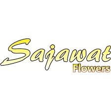 Sajawat Flower Mart