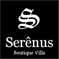 Srenu's Boutique
