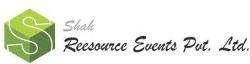 Shah Reesource Events Pvt. Ltd.