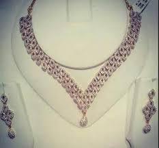 Shivani Imitation Art Jewellers.